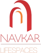 Navkar Lifespaces Pvt Ltd