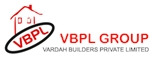 Vardah Builder