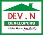 Dev. N Developers