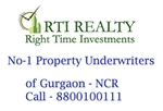RTI Realty Group