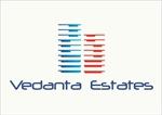 Vedanta Estates