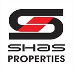 Shas Properties