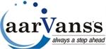 Aarvanss Infrastructure Pvt Ltd
