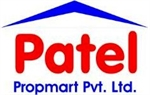 Patel Propmart Pvt.Ltd.