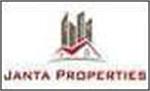 Janta Properties