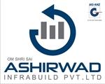 Om Shri Sai Ashirwad Infrabuild Pvt Ltd