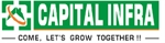 Capital Infra & Promoters Pvt. Ltd