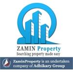 Zamin Property