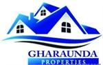 Gharaunda Properties
