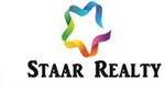Star Realty Consulting Company