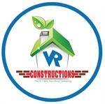 Visakha Real Estates & Constructions