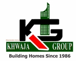 Khwaja Developers Pvt. Ltd