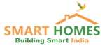 Smart Homes Infrastructure Pvt. Ltd.
