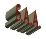 Saa Properties