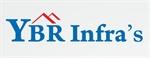 Y. B. R. Infra Developers
