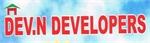Dev. N. Properties Developers