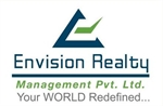 Envision Realty Management Pvt Ltd
