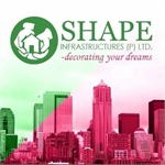 Shape Infrastructures Pvt. Ltd.