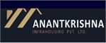 Anantkrishna Infra Housing Pvt