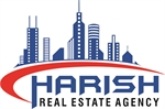 Harish Real Estate Agency