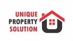 Unique Property Solution