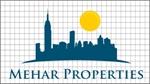 Mehar Associates