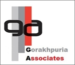 Gorakhpuria Associates