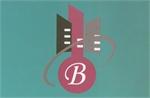 Bansal Group