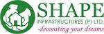 Shape Infrastructures (p) Ltd