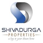 Shivadurga Properties