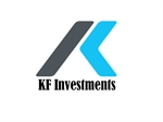 K. F. Investments