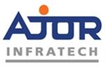 Ajor Infratech Pvt Ltd