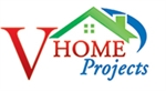 V. Home Projects