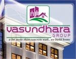 Vasundhra Group
