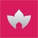 Primary Estates & Developers Pvt. Ltd.