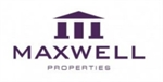 Maxwell Real Estate