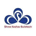 Shree Keshav Buildtech Pvt. Ltd.