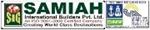 Samiah International Builders Ltd.