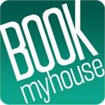 Book My House