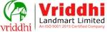 Vriddhi Landmart Ltd