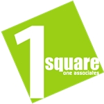 Square One City