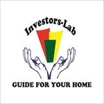Investors-lab