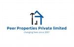 Peer Properties Pvt Ltd