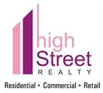 High Street Realty