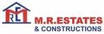 M. R. Estates & Projects Pvt Ltd