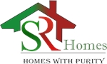 S. R. Homes