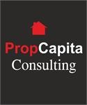 Propcapita Consulting