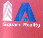 Asquare Realty