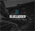 Blue Ladders Construction