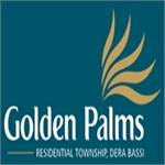 Golden Palms Dera Bassi